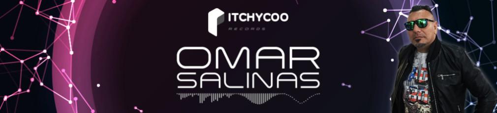 OMAR SALINAS.com
