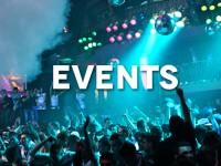 slider_events