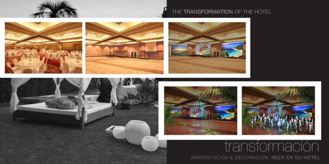 folleto transf3