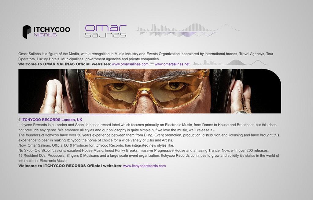 04---Itchycoo-Nights---Omar-Salinas---Biography-2-