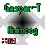 Animoog - Gaspar-T