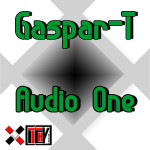 Audio One - Gaspar-T