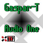 Audio One - Gaspar-T
