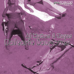 Balearic Hangover (Original Mix)   Al Munoz