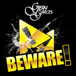 Beware! (Original Mix) Gery Garces