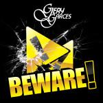 Beware! (Original Mix) Gery Garces