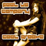 Cool Groove (Original Mix)- Dj Peisch & Hector Aparicio