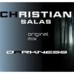 Darkness (original) - Chris Salas