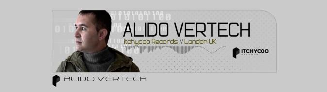 INTRO---banner_alido-vertech