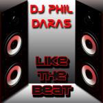 Like the beat(original mix)Dj Pill Daras