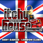 London Clubs (Original Mix)- Gery Garces