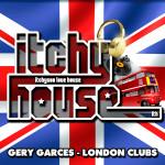 London Clubs (Original Mix)- Gery Garces