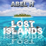 Lost Island (Original Mix)-  Abel H