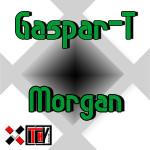 Morgan - Gaspar-T