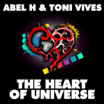The Heart Of The Universe (Original Mix)