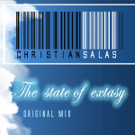 The State Of Extasy (Original Mix) -  Chris Salas