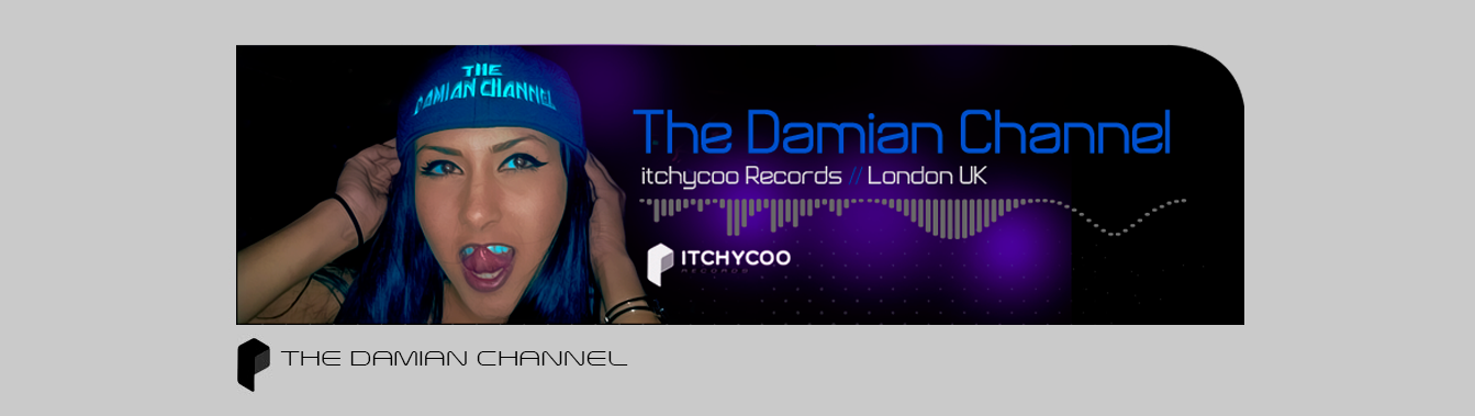banner-intro-the-damian-channel-