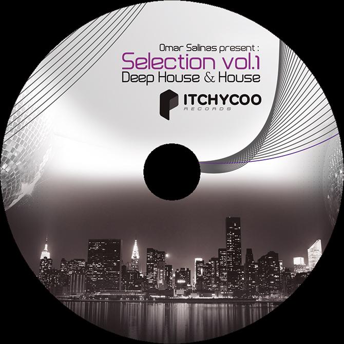 cd---deep-house