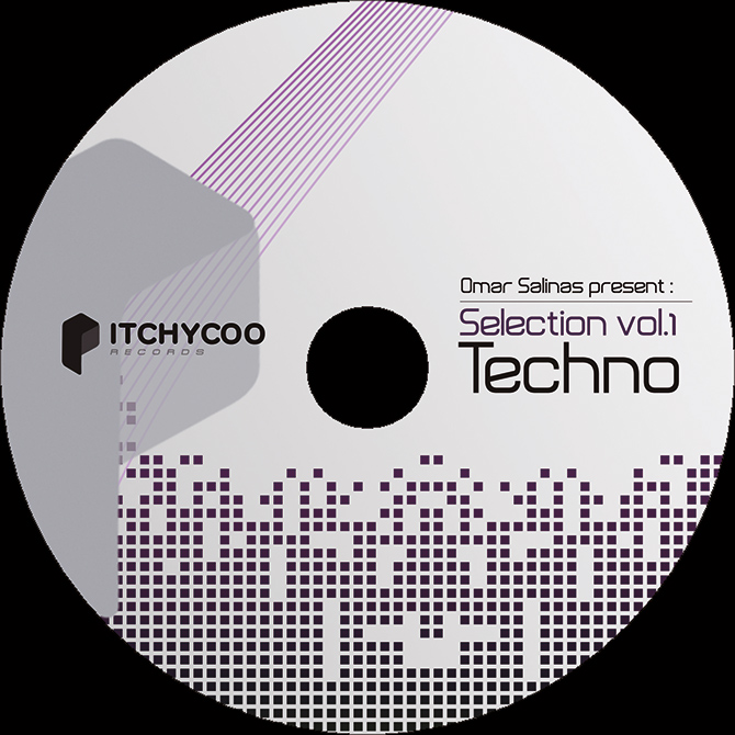 cd---techno