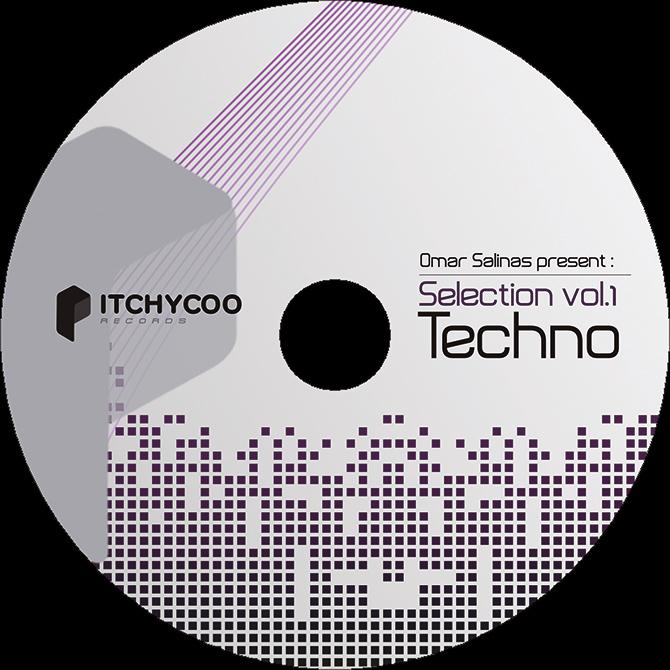 cd---techno