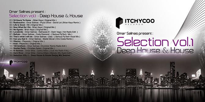 deep-house-&-house7