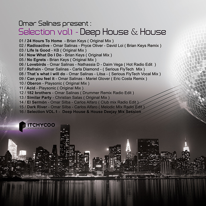 deep-house-&-house_2