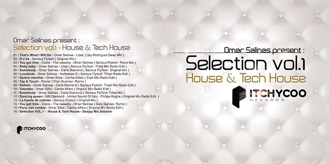 house-&-tech-house6