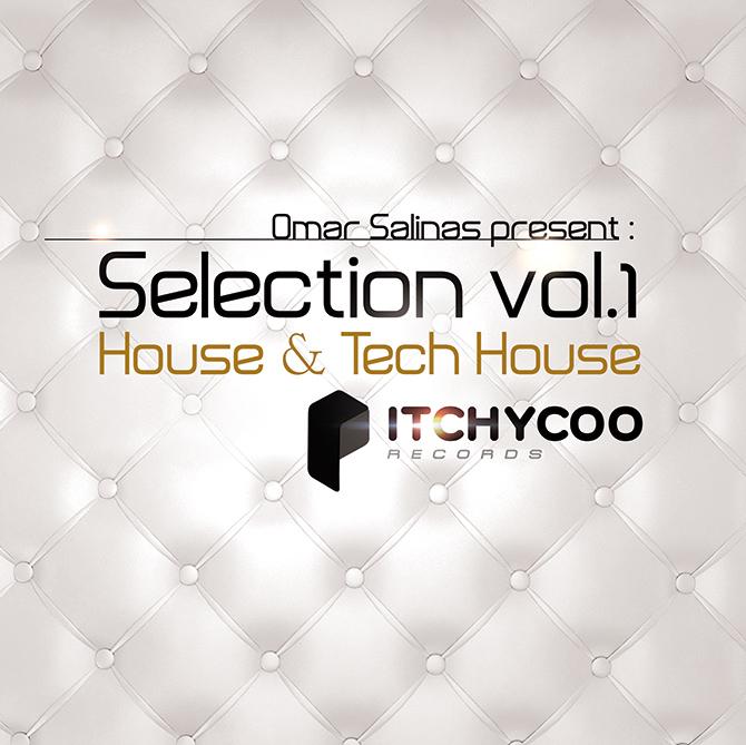 house-&-tech-house_1