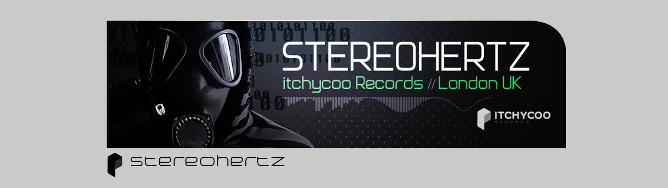 stereohertz_intro
