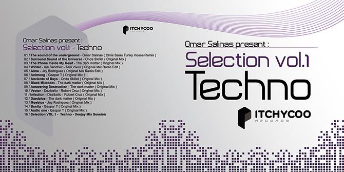techno_3