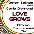 th_crbst_love_20instrumental_20arxen
