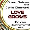 th_crbst_love_20instrumental_20arxen