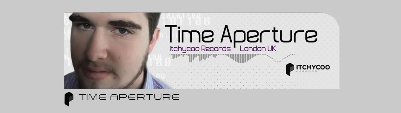 time-aperture_intro