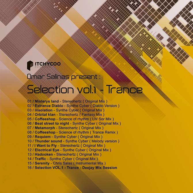 trance_2