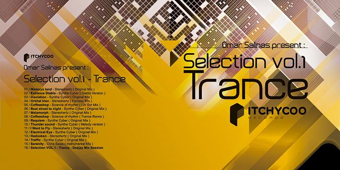 trance_3