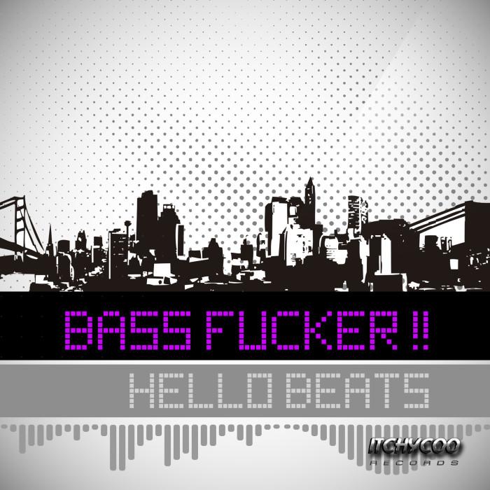 Bass fucker_1