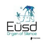 Eusd - Organ Of Silence