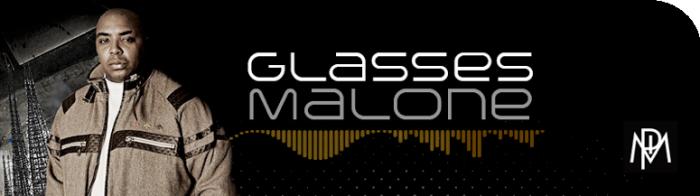 Glasses-Malone