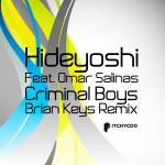 Hideyoshi-5