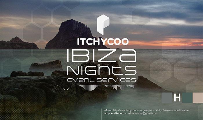 Itchycoo Ibiza Nights - English-1