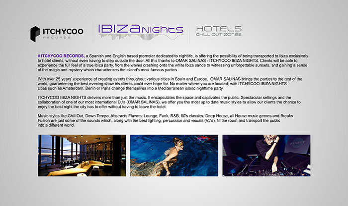 Itchycoo Ibiza Nights - English-2