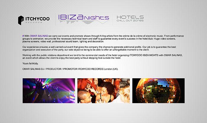 Itchycoo Ibiza Nights - English-3
