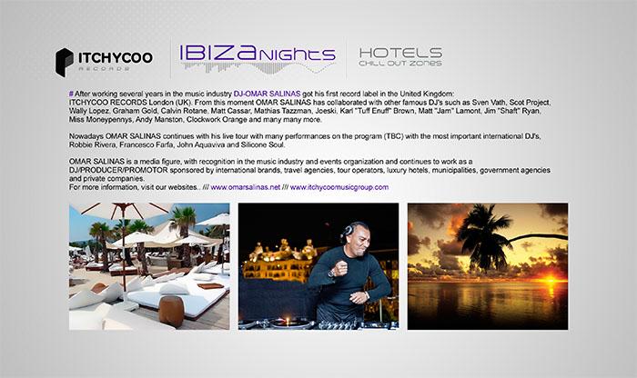 Itchycoo Ibiza Nights - English-5