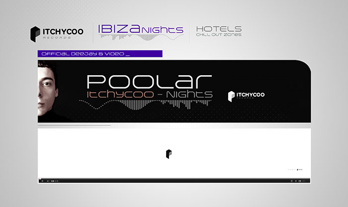 Itchycoo Ibiza Nights - English-6