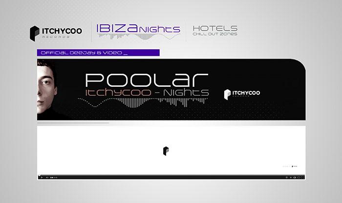 Itchycoo Ibiza Nights - English-6