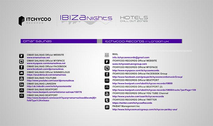 Itchycoo Ibiza Nights - English-7