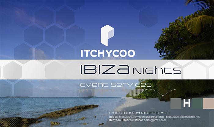 Itchycoo Ibiza Nights - English-8