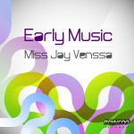 early music-1