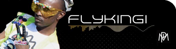 flykingi2