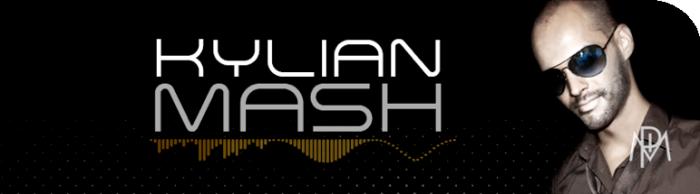 kylian-mash